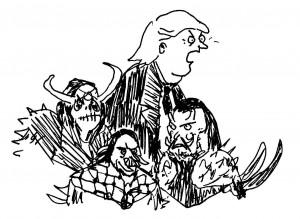 Lordi_Trump