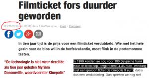 nieuwsblad-2010