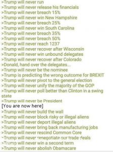 greentexttrumppredictions